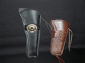 44 Revolver Holsters