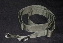 Nylon Rifle Slings